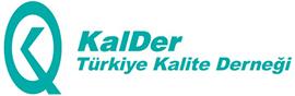 Türkiye Kalite Derneği